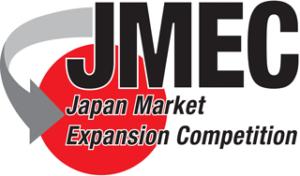 logo_jmec
