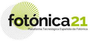 fotonica21
