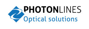UK photon lines logo