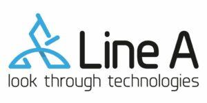 UK photon lines logo