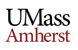 University of Massachussets Amherst